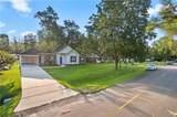 43078 Pecan Ridge Road - Photo 3