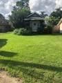 6105 Metairie Avenue - Photo 3