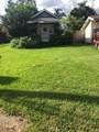6105 Metairie Avenue - Photo 4