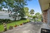 79 Granada Drive - Photo 15