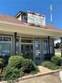 3991 Pontchartrain Drive - Photo 1