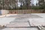 317 Brown Thrasher Loop - Photo 2