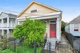 138 40 Alvin Callender Street - Photo 1