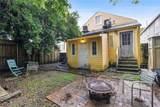 138 40 Alvin Callender Street - Photo 17