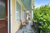 138 40 Alvin Callender Street - Photo 2