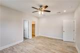 2308 Volpe Drive - Photo 10