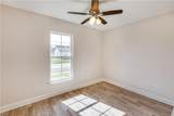 2308 Volpe Drive - Photo 7