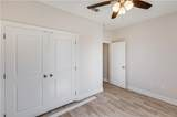 2308 Volpe Drive - Photo 8