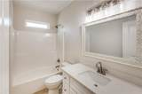 2308 Volpe Drive - Photo 9