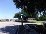 6795 Downman Road - Photo 2