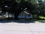 6795 Downman Road - Photo 6