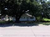 6795 Downman Road - Photo 7