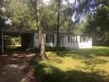 529 Evergreen Drive - Photo 2