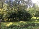 529 Evergreen Drive - Photo 7