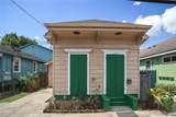 1816 Kerlerec Street - Photo 1