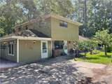 39046 AB Willow Drive - Photo 1
