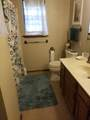 39046 AB Willow Drive - Photo 13