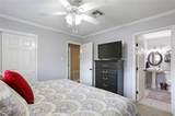 4413 Lakewood Drive - Photo 11