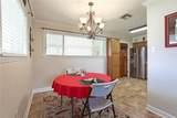 4413 Lakewood Drive - Photo 5