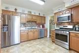 4413 Lakewood Drive - Photo 6