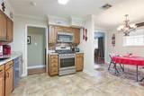 4413 Lakewood Drive - Photo 7