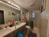 4057 Windmere Street - Photo 11