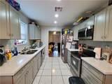 4057 Windmere Street - Photo 2