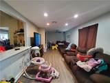 4057 Windmere Street - Photo 4
