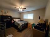 4057 Windmere Street - Photo 7
