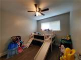4057 Windmere Street - Photo 9