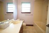 4900 Henican Place - Photo 19