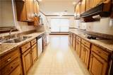 4900 Henican Place - Photo 8