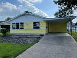 3116 Green Acres Road - Photo 1