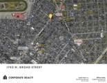 1743 Broad Street - Photo 4