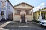 1235 Saint Ferdinand Street - Photo 1