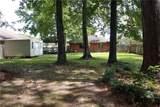 42563 Happywoods Road - Photo 9