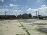 7910 Downman Road - Photo 2