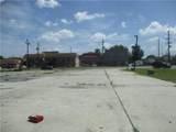 7910 Downman Road - Photo 3