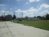 7910 Downman Road - Photo 5