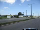 7910 Downman Road - Photo 6