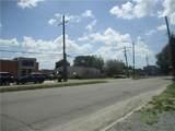 7910 Downman Road - Photo 8