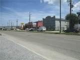 7910 Downman Road - Photo 9