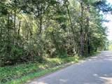 Jessie Hyatt Road - Photo 4