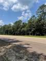 41 Highway Highway - Photo 3