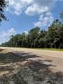 41 Highway Highway - Photo 4