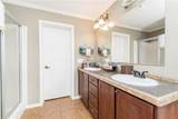 36106 Wrought Road - Photo 11