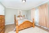36106 Wrought Road - Photo 12