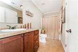 36106 Wrought Road - Photo 13