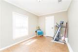 36106 Wrought Road - Photo 14