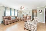 36106 Wrought Road - Photo 4